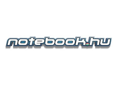 Notebook kupon bolt
