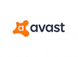 Avast kupon bolt
