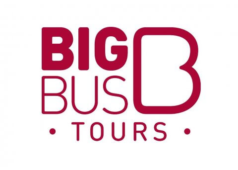 Big Bus Tour kupon bolt